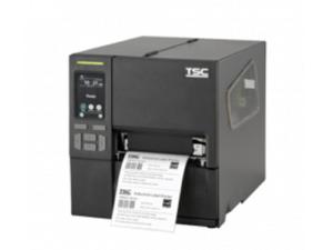 TSC MB 240 Serie