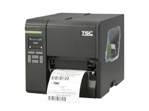 TSC ML240P Serie