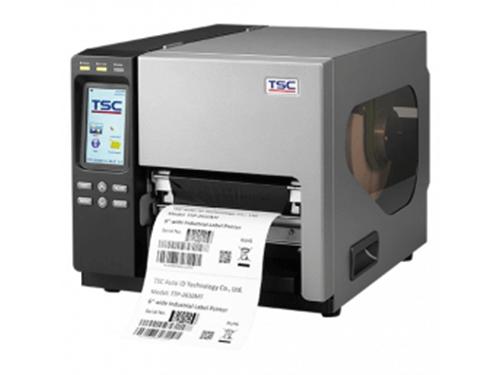 TSC TTP 2610MT Serie