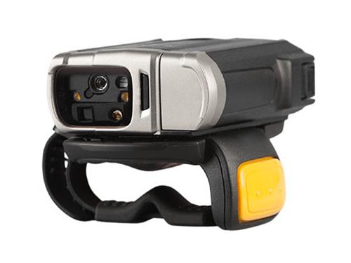 Zebra Technologies Ringscanner RS6000