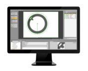 Cognex In-Sight Explorer Software Produktbild