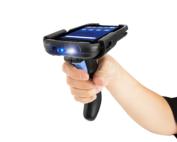 Datalogic Memor 10 Handscanner