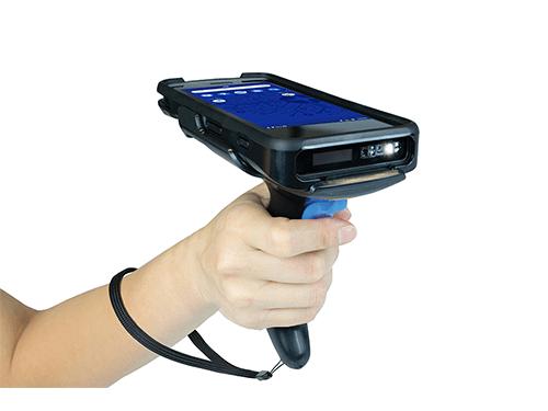 Datalogic Memor 20 Handscanner