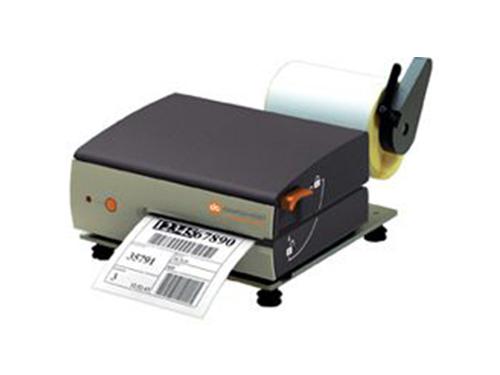 Datamax ONeil MP Compact4 Mark III