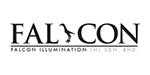 Falcon Illumination Logo