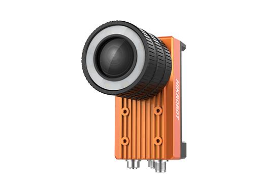 Hikvision X86 Smart Kamera Produktbild