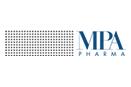 MPA Pharma Logo