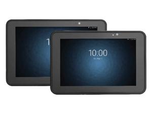Zebra Tablet ET5X Serie Produktgruppe