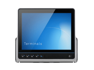 ads-tec VMT9000 Produktbild frontal