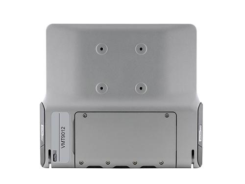ads-tec VMT9000 Produktbild rueckseitig