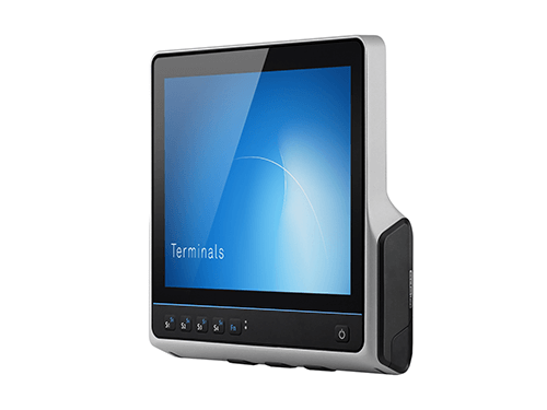 ads-tec VMT9000 Produktbild seitlich