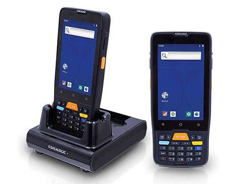 Datalogic Memor K Devices