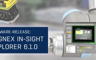 Newsmeldung Header - In-Sight Explorer 6.1.0 - 201020