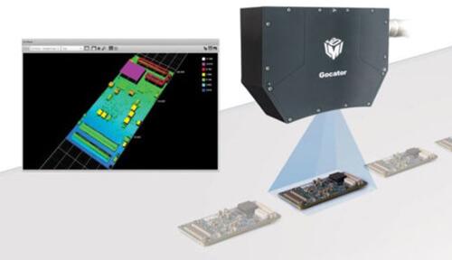 Produktkategorie BV Smart Vision 3D