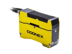 Cognex In-Sight 3D-L4000 Produktbild