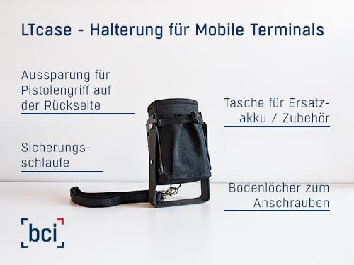LTcase MC30-04-G Infografik left