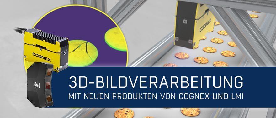 Newsmeldung Header - 3D News - 210201