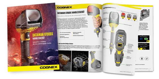 Cognex DataMan-8700DX-Flipbook-DE