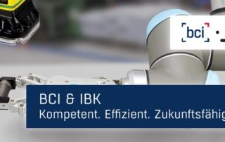 Newsmeldung Header - ibk Kooperation - 260421