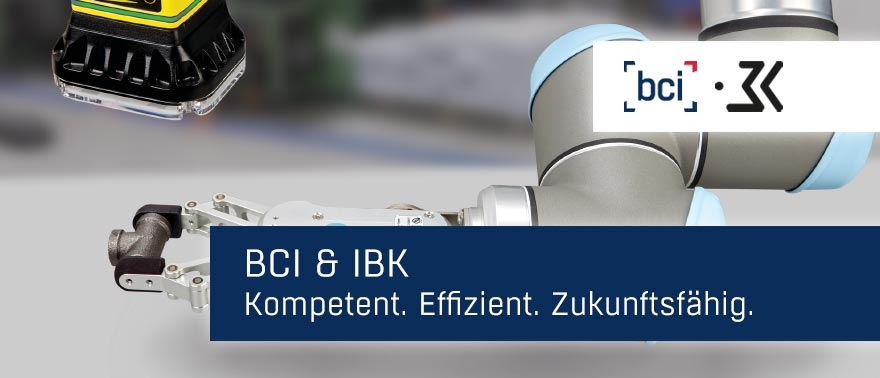 Newsmeldung Header - ibk Kooperation - 260421