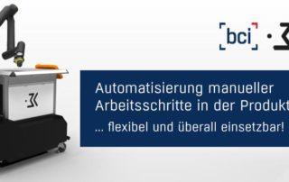 Newsletter Header - ibk Kooperation - 170521