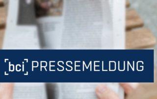 Header fuer Pressemeldungen