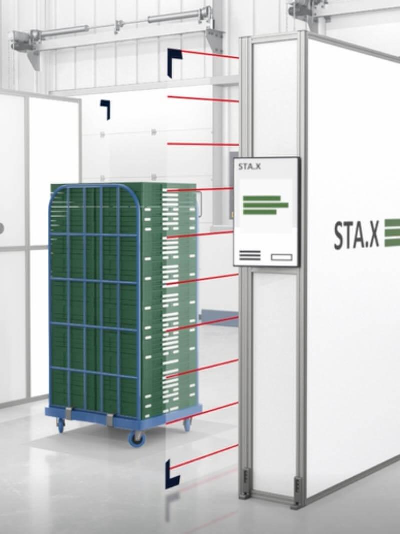 bci GmbH - Karriere - spannende Projekte
